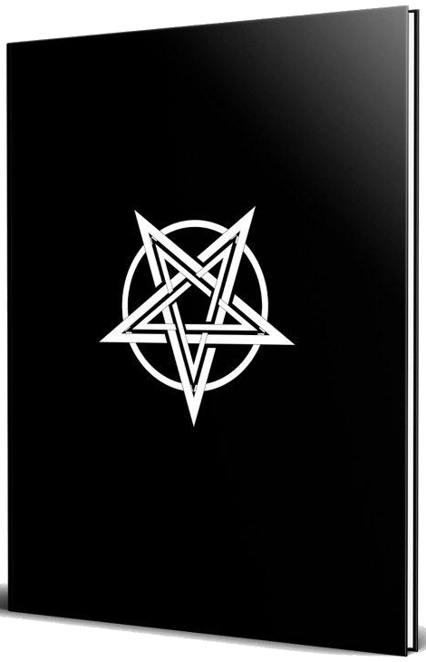 Temple of Satan: Pact With the Devil
